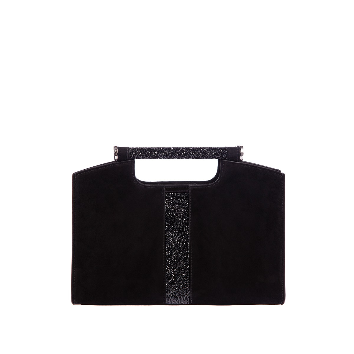 Midnight_Coal_Suede_Crystal_1