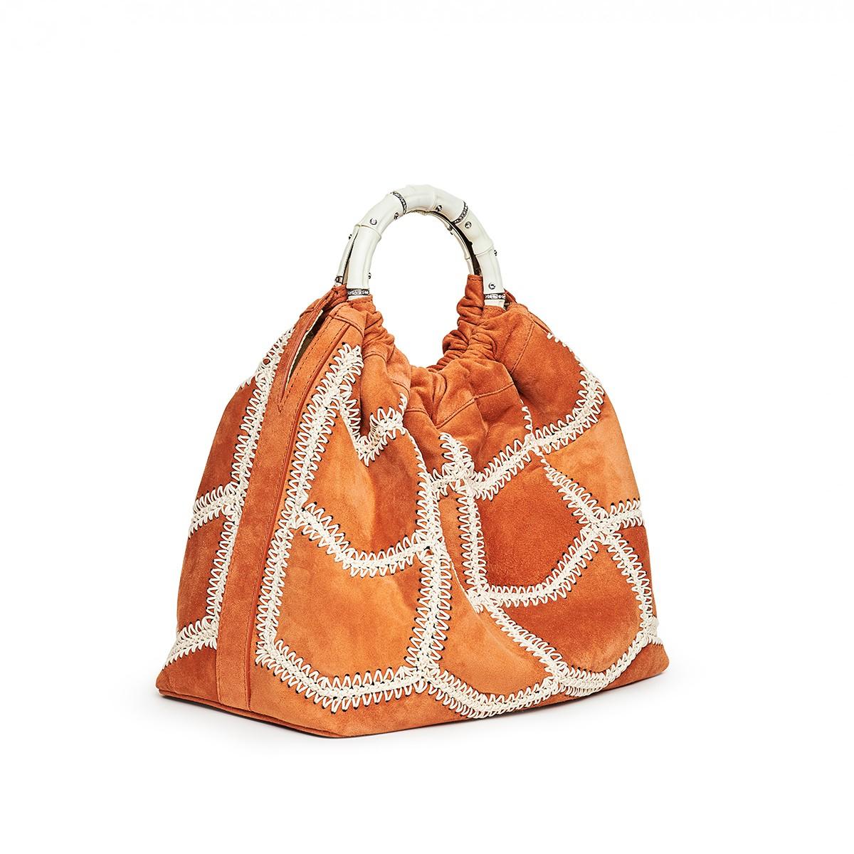 Sienna_Terracotta_Crochet_Suede_2