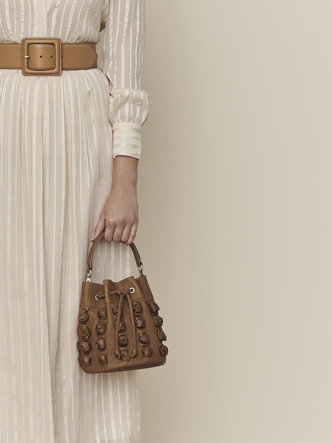 Estella_Caramel_Leather