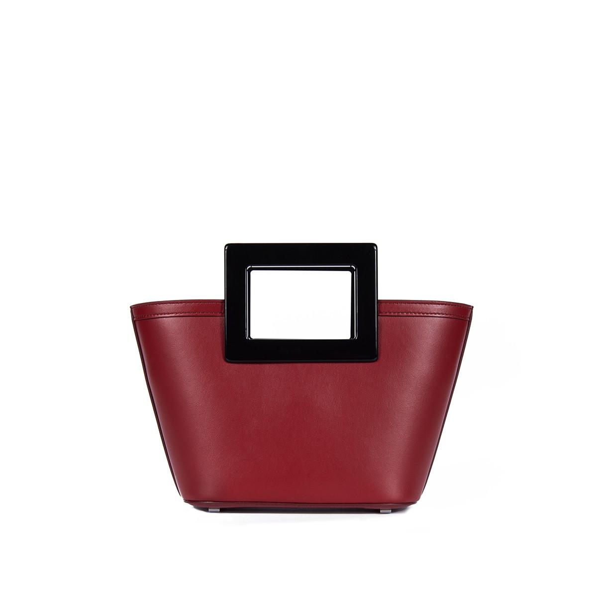 Micro Riviera in Crimson Napa1