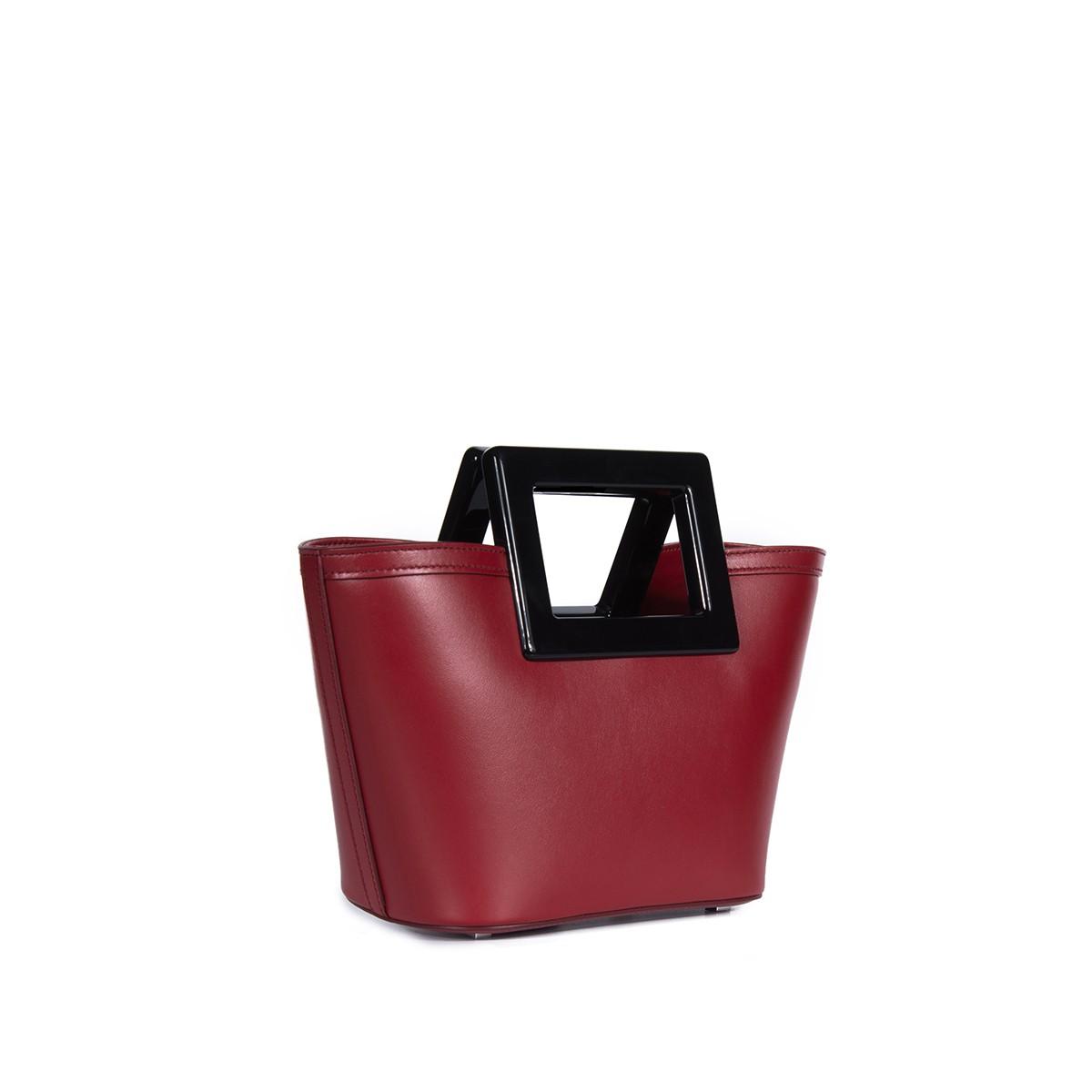 Micro Riviera in Crimson Napa2