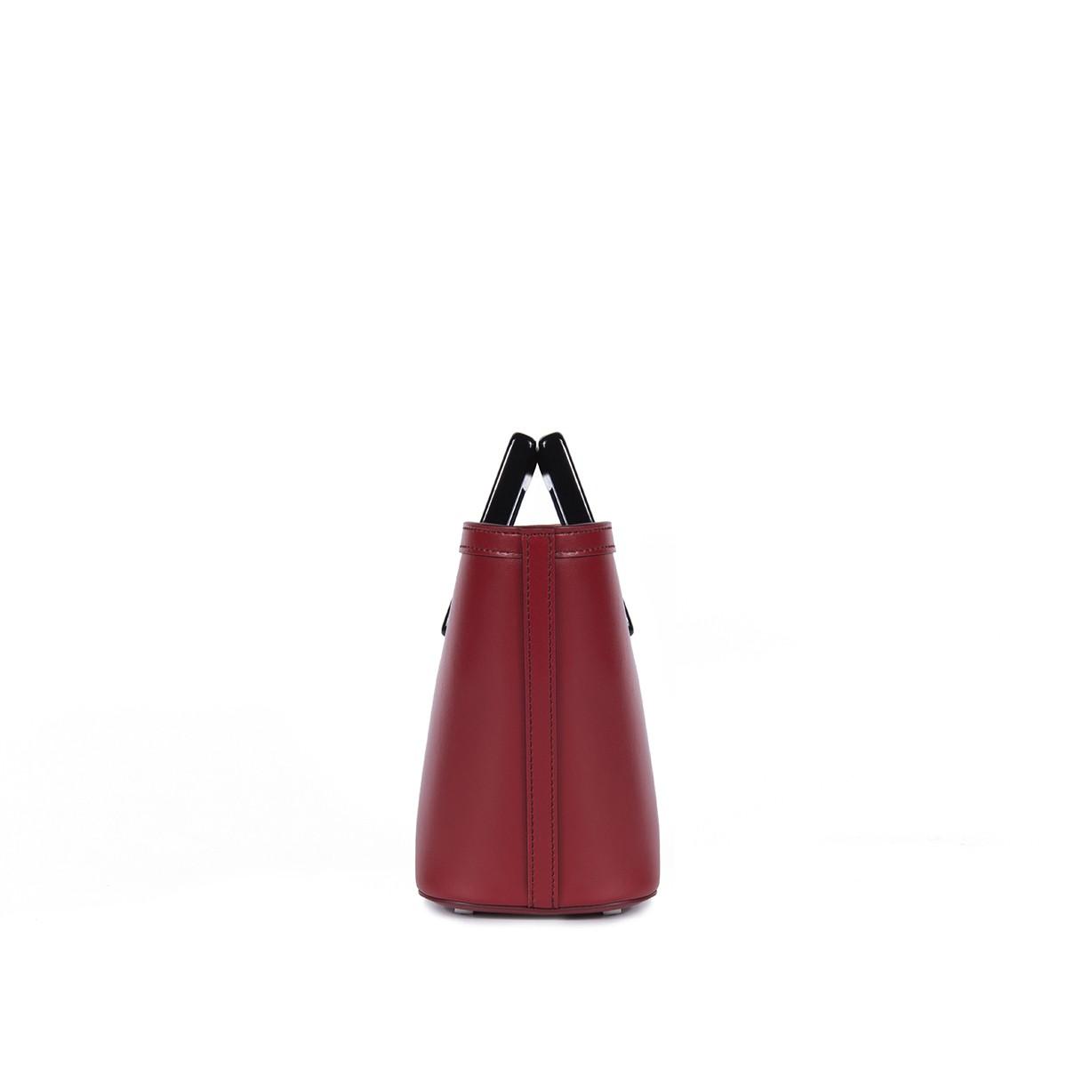 Micro Riviera in Crimson Napa3
