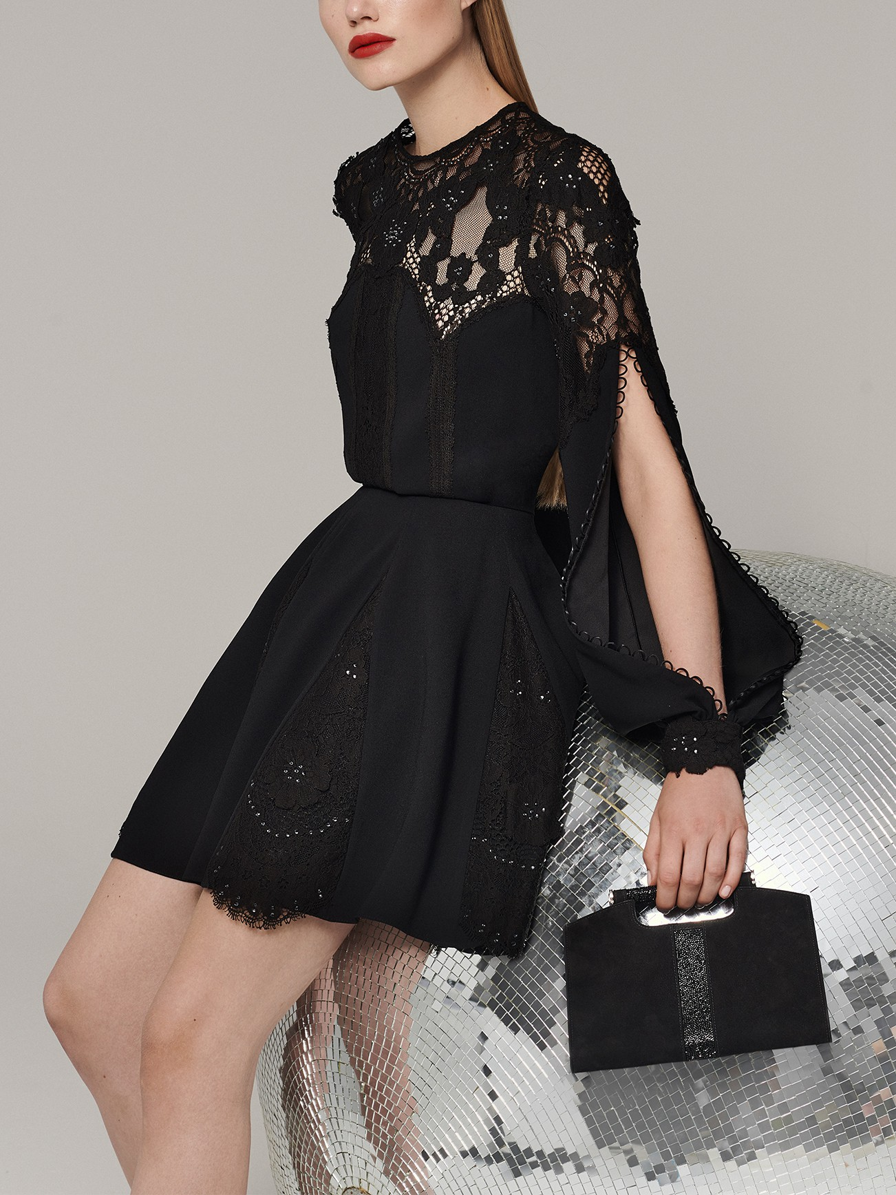 Midnight_Coal_Suede_Crystal