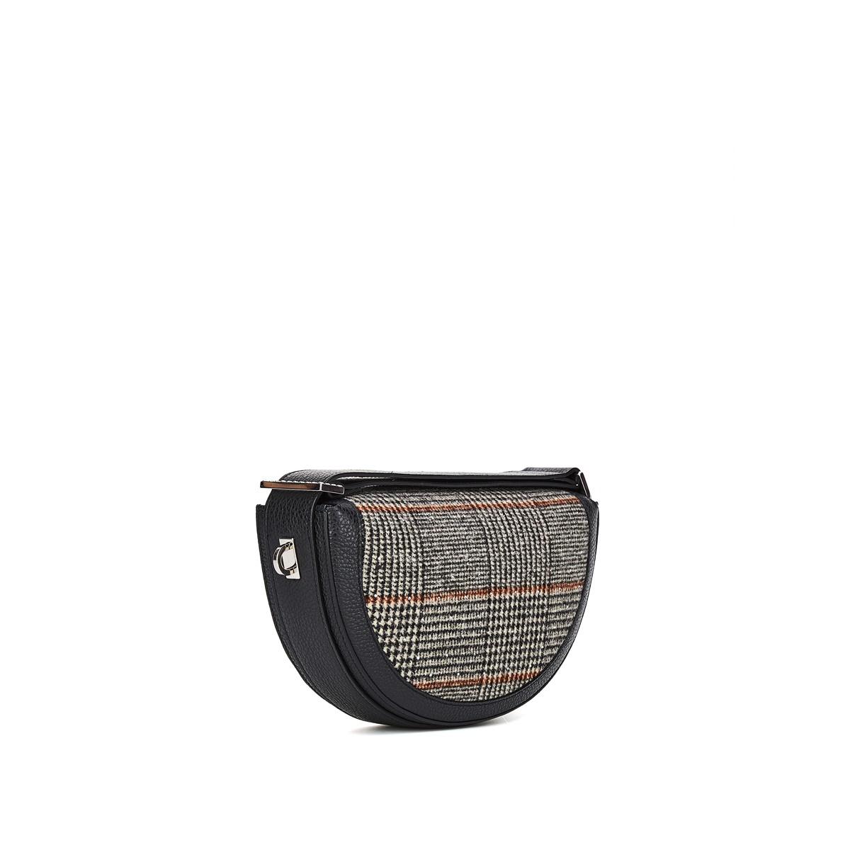 Rene in Embellished Tweed(web)1