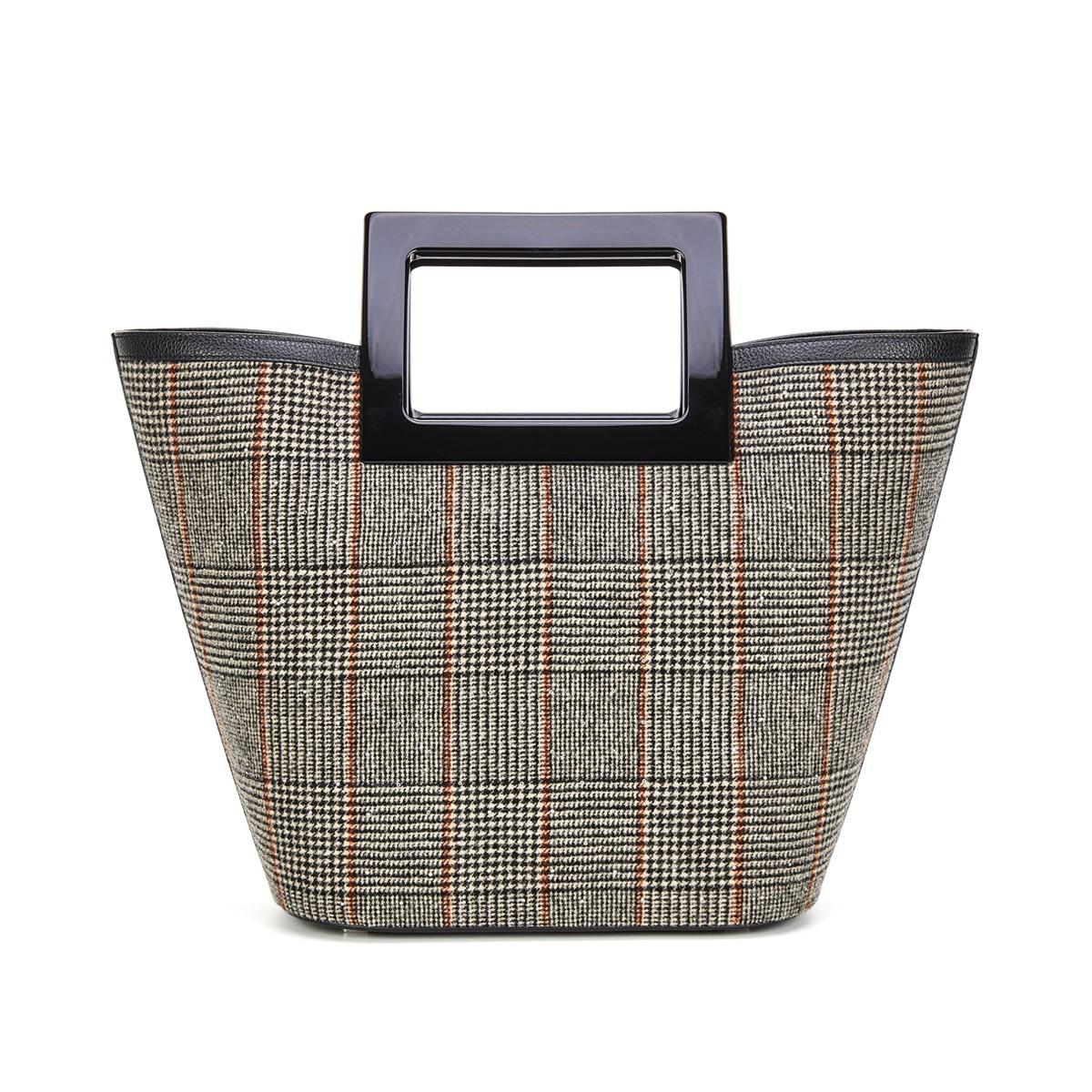 Riviera in Embellished Tweed(web)