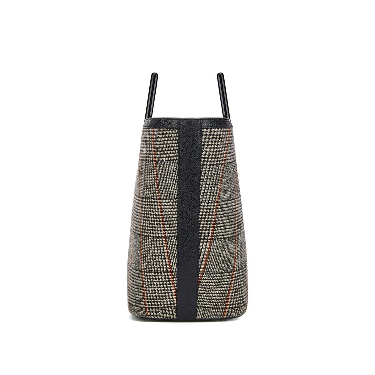 Riviera in Embellished Tweed(web)2
