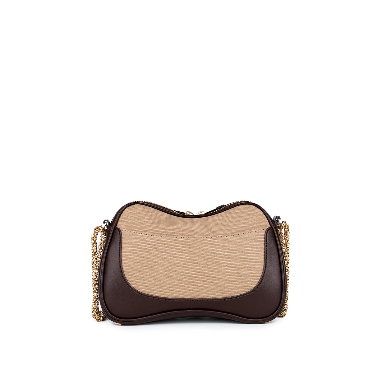 Doina in Brown and Beige4