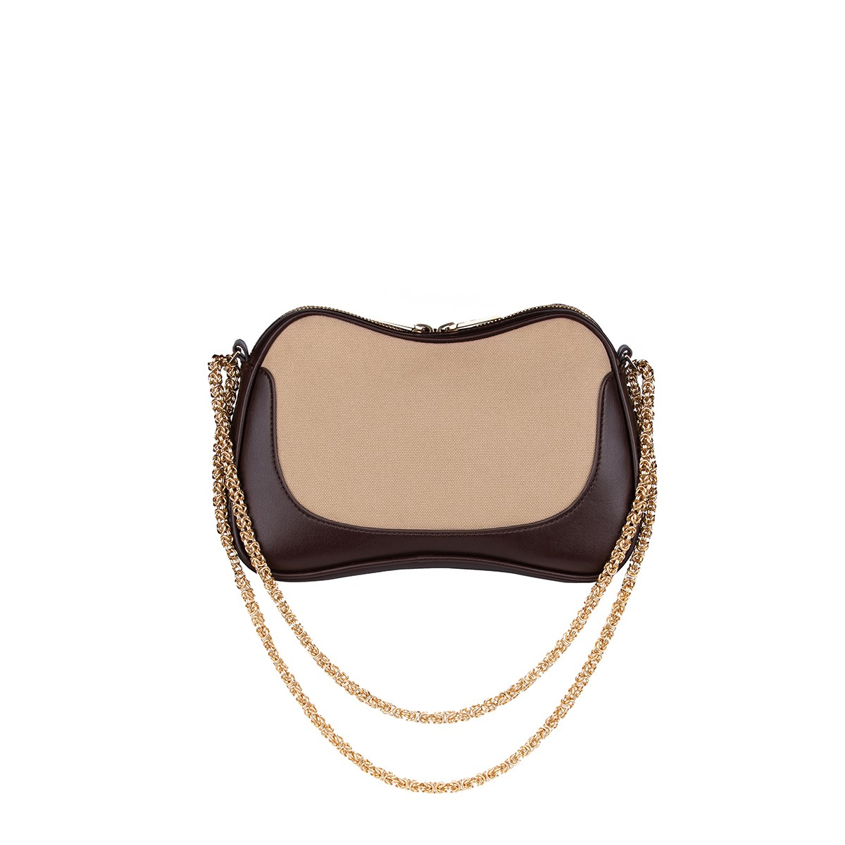 Doina in Brown and Beige6